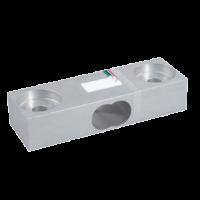 1T-JS Aluminium Miniatur Wägezelle (150kg)