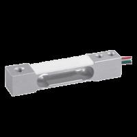 1X1 Aluminium Miniatur Wägezelle (500g-600g)