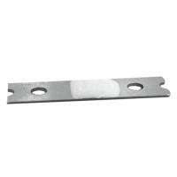 2A Edelstahl Miniatur Wägezelle (15Lb-50Lb)