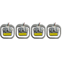 1B-S bending miniature sensor