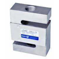 B3G s-type loadcell