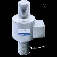 BM14D Druckkraft-Wägezelle aus Edelstahl (10t-100t)
