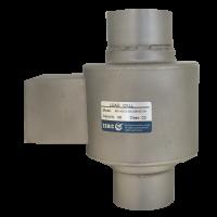BM14G4 Druckkraft-Wägezelle aus Edelstahl, OIML zugelassen (10t-50t)
