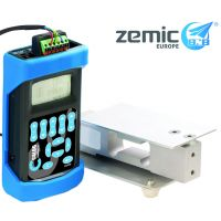 Calog loadcell tester