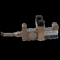 H9Z2 Seilzugkraft Wägezelle aus vernickeltem Werkzeugstahl (0.5t-10t)
