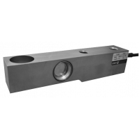 HM8 shearbeam load cell