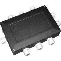 Cajas de conexión JB05A