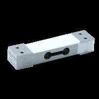 OIML L6D Aluminium-alloy single point load cell