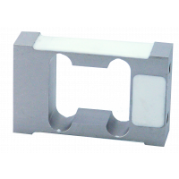 L6H5 Aluminium Single Point Wägezelle, OIML zugelassen (4kg-20kg)