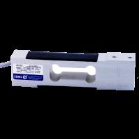 L6N Aluminium Single Point Wägezelle, OIML zugelassen (3kg-100kg)