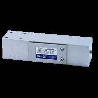 L6Q Aluminium Single Point Wägezelle, OIML zugelassen (50kg-250kg)