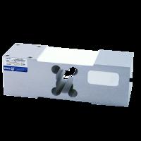 L6W Aluminium Single Point Wägezelle, OIML zugelassen (50kg-635kg)