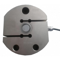 HM3Q S-type loadcell