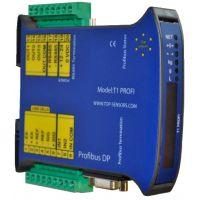 Top-sensors weight transmitter profi