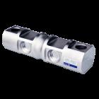 HM9C Célula de carga de doble cizalladura de acero aleado, Homologación OIML (10K-75K)