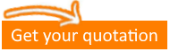 get your quotation